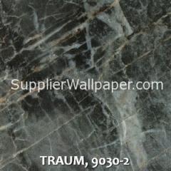 TRAUM, 9030-2