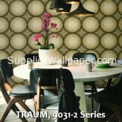 TRAUM, 9031-2 Series