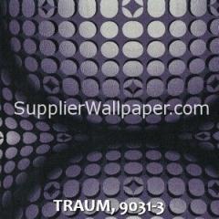 TRAUM, 9031-3