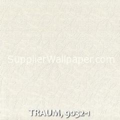 TRAUM, 9032-1