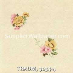 TRAUM, 9034-4