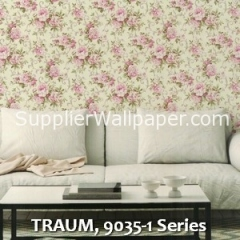 TRAUM, 9035-1 Series