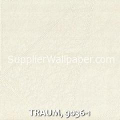 TRAUM, 9036-1