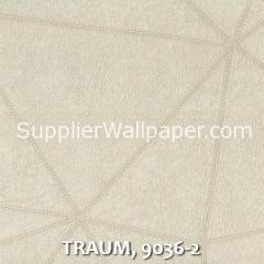 TRAUM, 9036-2
