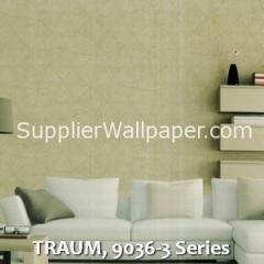 TRAUM, 9036-3 Series