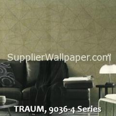 TRAUM, 9036-4 Series