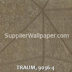 TRAUM, 9036-4