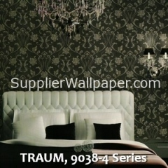 TRAUM, 9038-4 Series