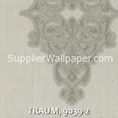 TRAUM, 9039-2