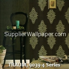 TRAUM, 9039-4 Series