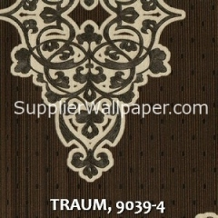 TRAUM, 9039-4