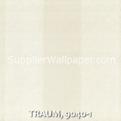 TRAUM, 9040-1