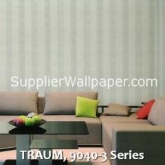 TRAUM, 9040-3 Series