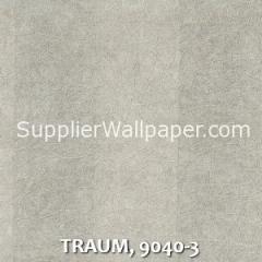 TRAUM, 9040-3