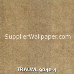 TRAUM, 9040-4