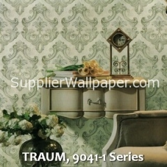 TRAUM, 9041-1 Series