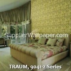 TRAUM, 9041-2 Series