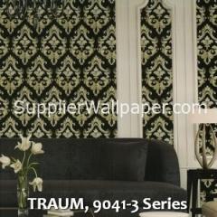 TRAUM, 9041-3 Series