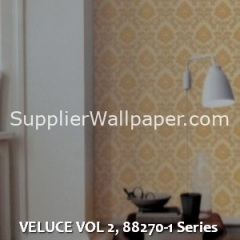 VELUCE VOL 2, 88270-1 Series