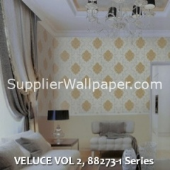 VELUCE VOL 2, 88273-1 Series