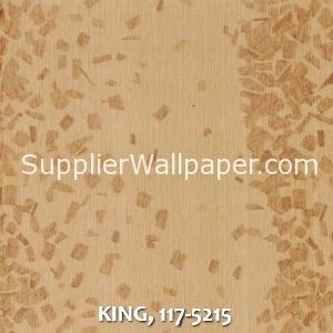 KING, 117-5215