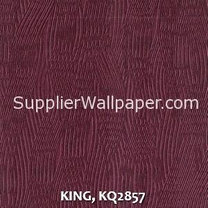 KING, KQ2857
