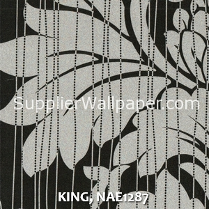 KING, NAE1287