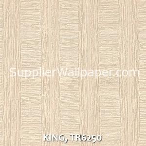 KING, TR6250