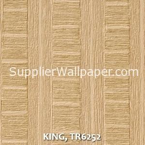 KING, TR6252