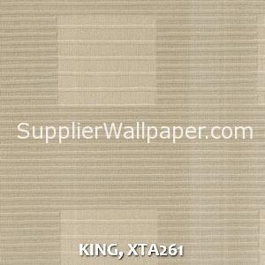 KING, XTA261