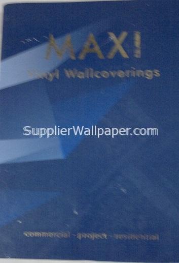 Wallpaper Maxi