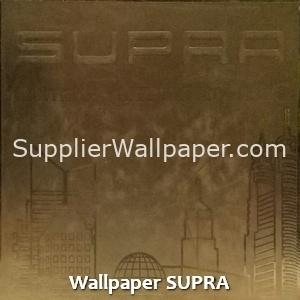 Wallpaper SUPRA