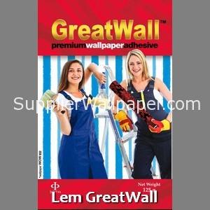 Lem GreatWall