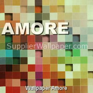 Wallpaper Amore
