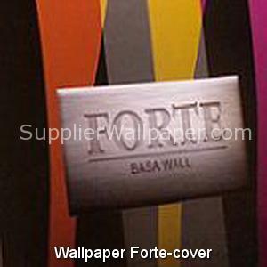 Wallpaper Forte