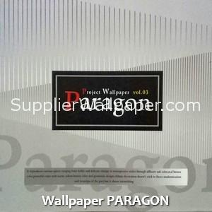 Wallpaper PARAGON