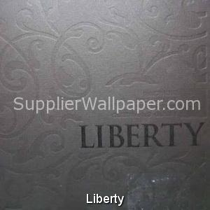 Wallpaper Liberty