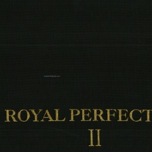 Royal Perfection 2