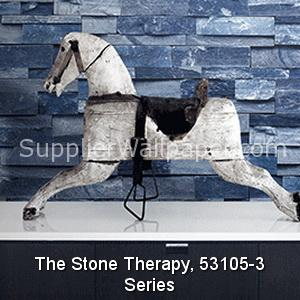 Wallpaper Stone Therapy
