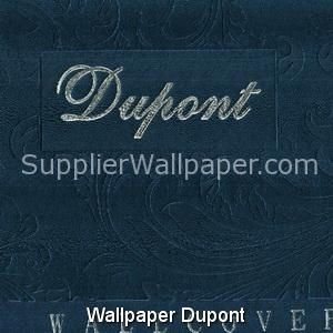 Wallpaper Dupont