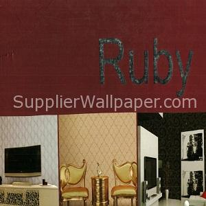 Wallpaper Ruby