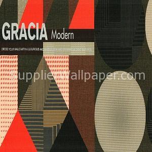 Gracia Modern
