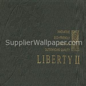 Wallpaper Liberty 2