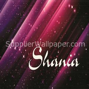 Wallpaper Shania