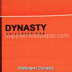 Wallpaper Dynasty