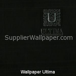 Wallpaper Ultima