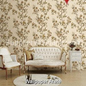 Wallpaper Arete