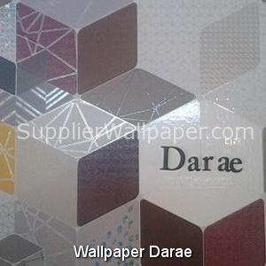 Wallpaper Darae