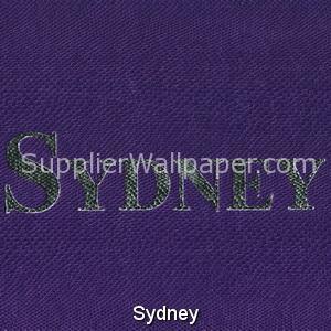 Wallpaper Sydney