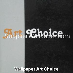 Wallpaper Art Choice